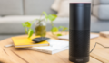 How to connect Amazon Alexa with Pert